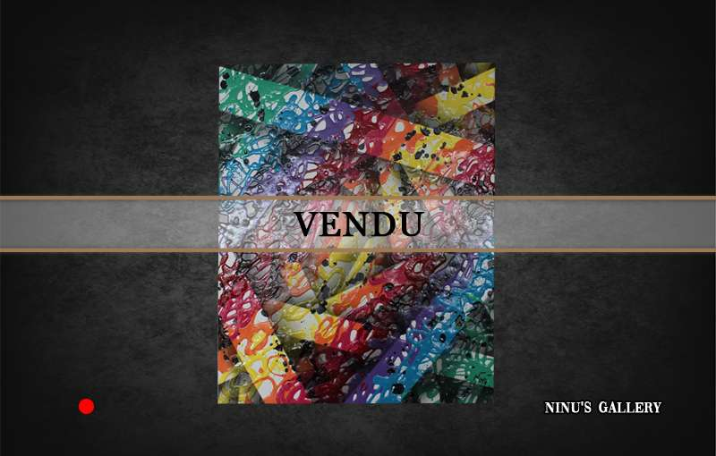 LIFE 41X33 VENDU