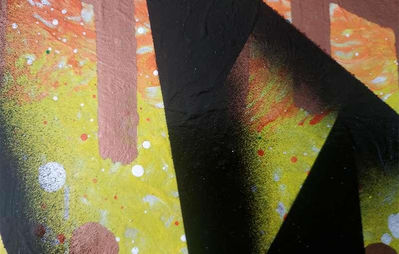 Ninu Color Board